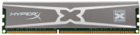 Kingston DDR-1600 16384MB CL10 Kit of 2 LV XMP 10th Anniversary Series