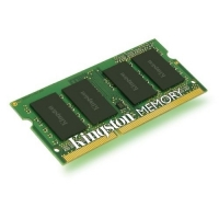 Kingston SODIMM DDR3 PC1600 4096MB