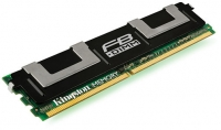 RAM 4GB 667MHz DDR2 ECC Fully Buffered CL5 DIMM Dual Rank, x4