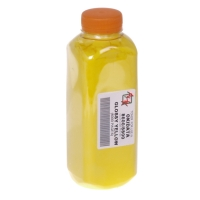 Тонер OKI C8600/8800 Yellow (АНК,1502100) Absolute Yellow ® GLOSSY