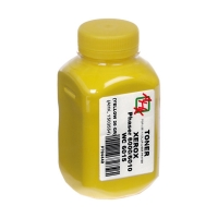 Тонер XEROX Phaser 6000/6010/WC6015 (Yellow, 20 г) (АНК, 1503554)