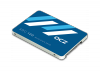 "480GB OCZ ARC100 2.5"" 7mm SSD SATA III  Seq. R/W 490/450 MB/sec 75k/80k IOPS BOX"