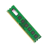 RAM 8GB 1600MHz DDR3 Non-ECC CL11 DIMM Kingston