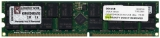 2GB 400MHz DDR ECC Registered CL3 (3-3-3) DIMM Dual Rank, x4